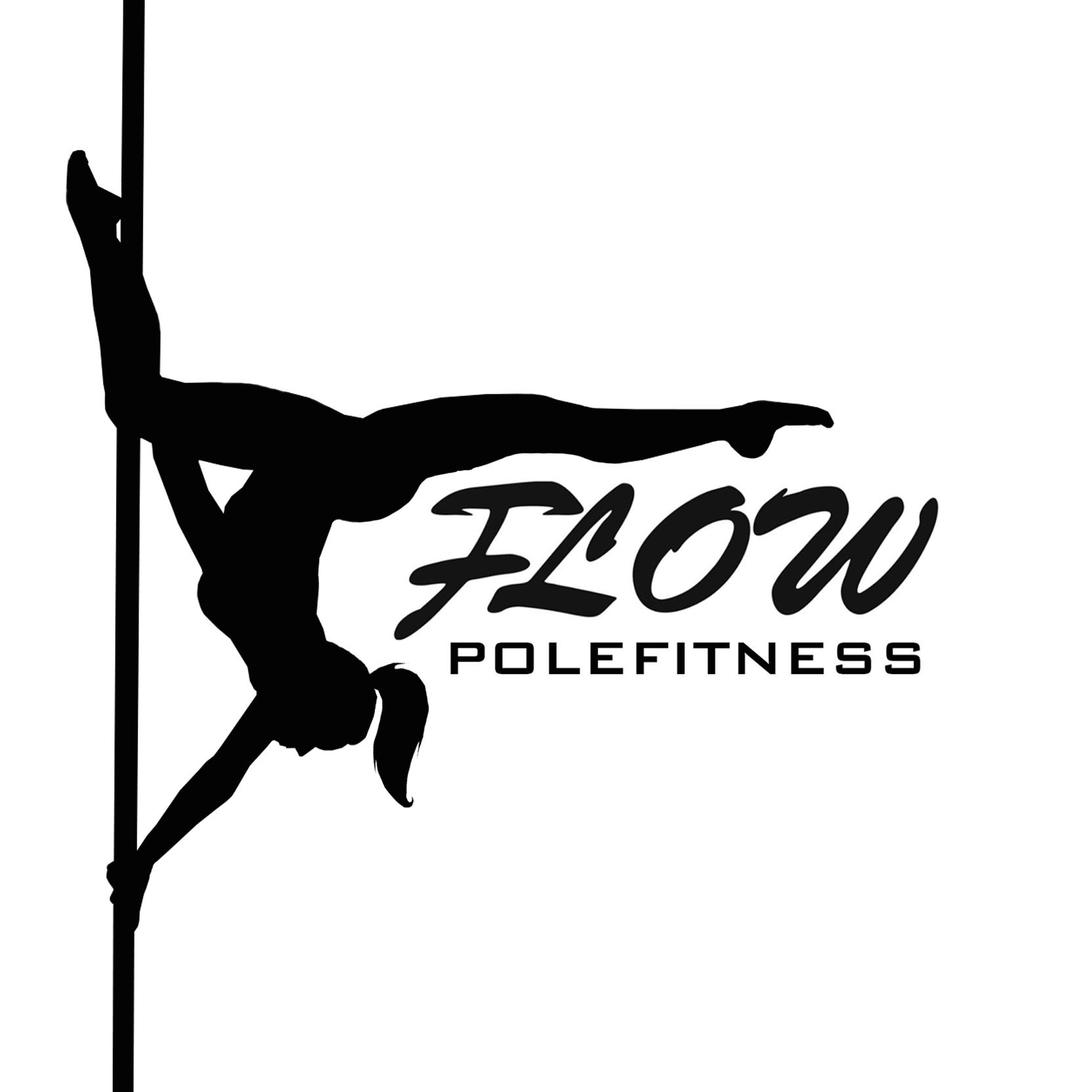 FLOWPersonal